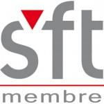 SFT-LOGO_membre_grand_72dpi